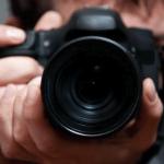 Photographes  Martinique