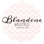 Blandine Makeup Artist – Maquillage