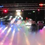 DJ Angel & Event Music