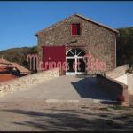 Grange de Laur – Réception