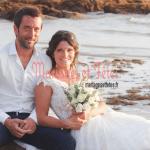 So Chic Wedding – Organisateur de mariage