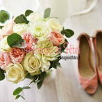 L'Art des Sens – Fleuriste mariage