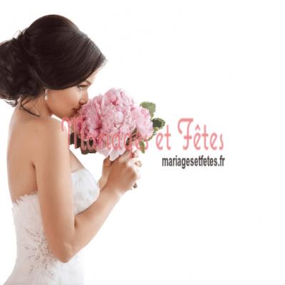 Limoux fleurs – Fleuriste
