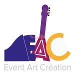 Event Art Création Asbl – Musicien Dj
