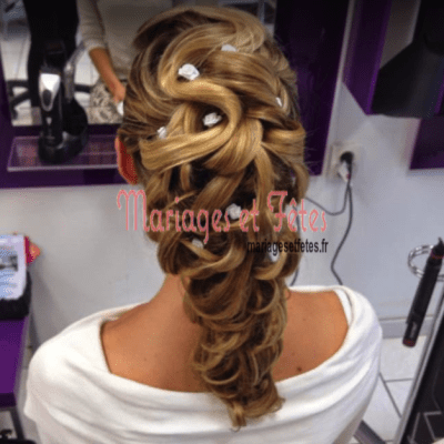 Fashion Avenue – Coiffeur
