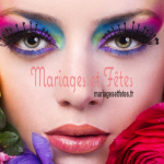 Make over me – Maquillage