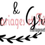 Lace and Grace – Robes de mariée
