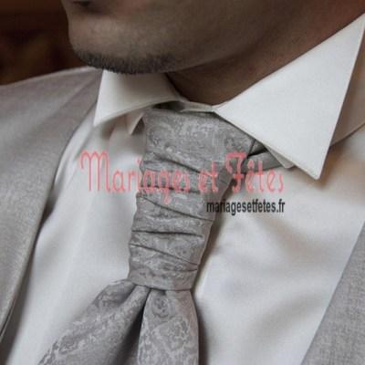 Cravates-Shop