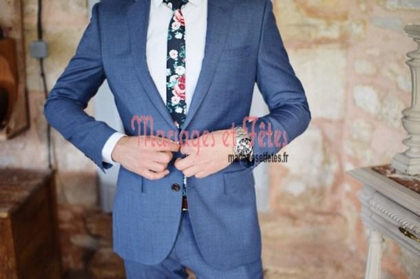 cravates-shop 13
