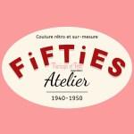 Fifties Atelier – Couturière