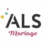Illustration du profil de Societe ALS