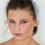 Illustration du profil de Make Up D Art Ly