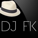 Illustration du profil de djfk
