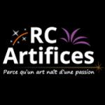 Illustration du profil de rcartifices
