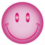 Illustration du profil de retroloc
