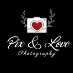 Illustration du profil de Pix&Love Photography