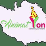 Illustration du profil de animat-yon
