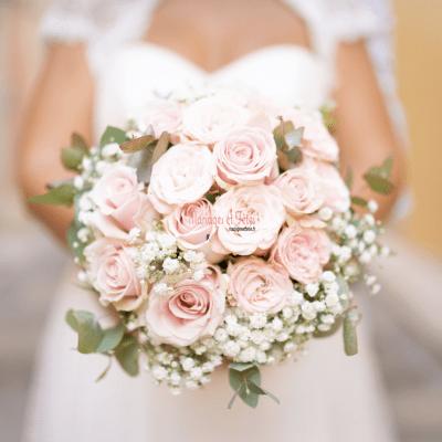 Lily Rose – Fleuriste
