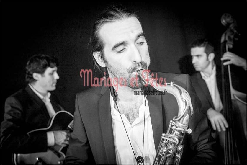 animation-saxophone-mariage