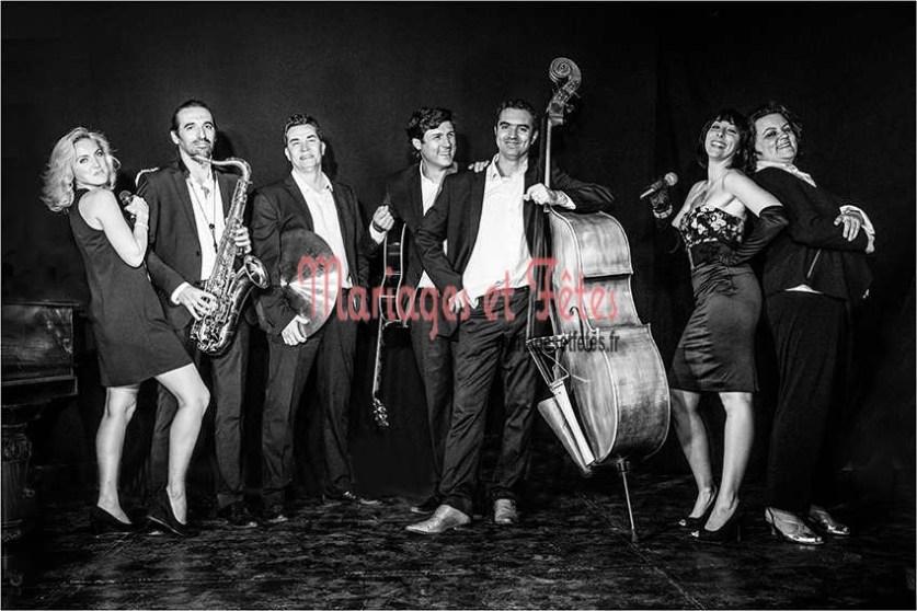 jazz-mariage-provence