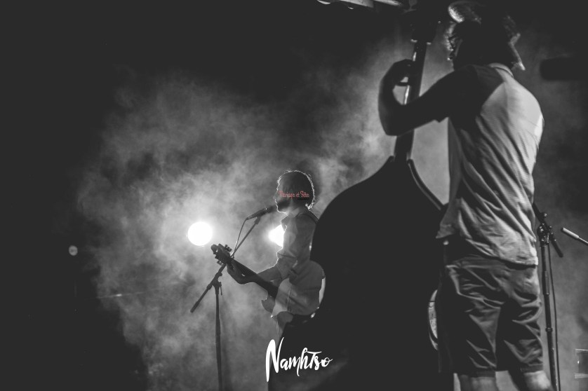 Jazz La Farlede 2018-22
