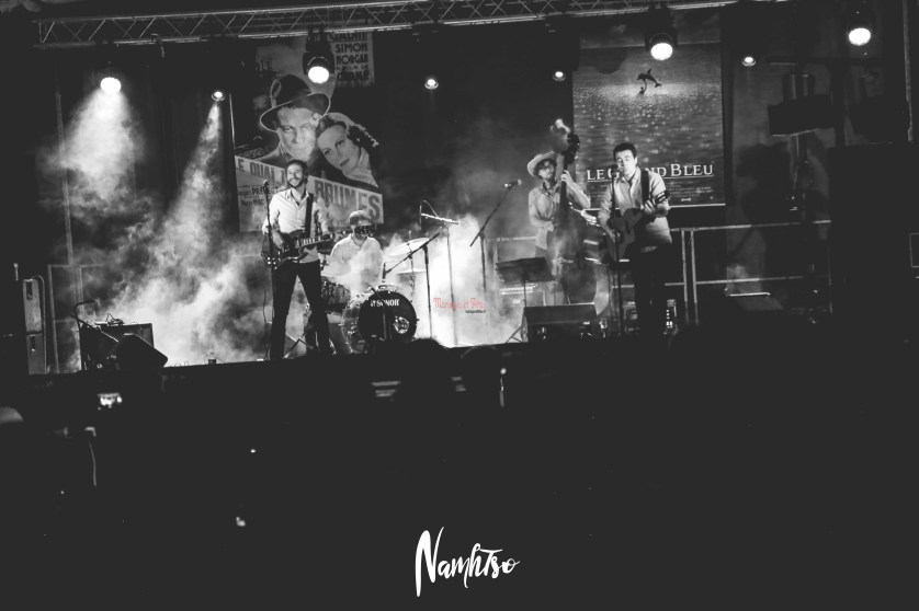 Jazz La Farlede 2018-39