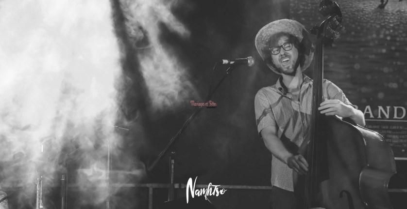 Jazz La Farlede 2018-8