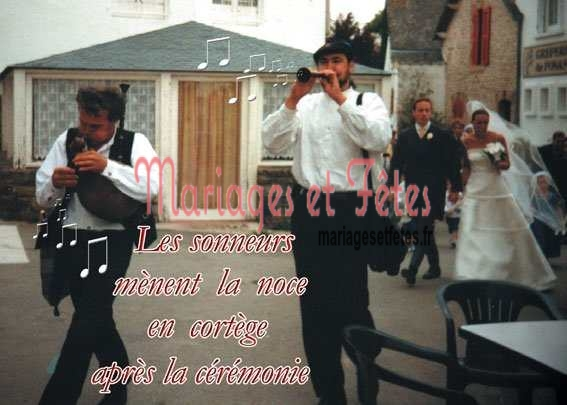 Mariages 03