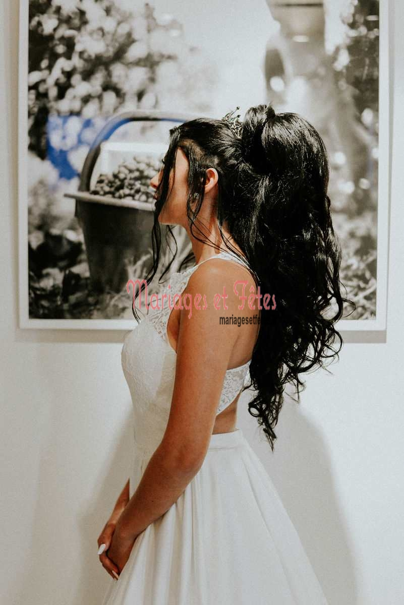 salon-mariage-colorieuses-perpignan-cyrielle-riba-132