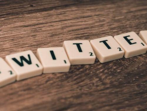 så här skapar du engagemang på twitter