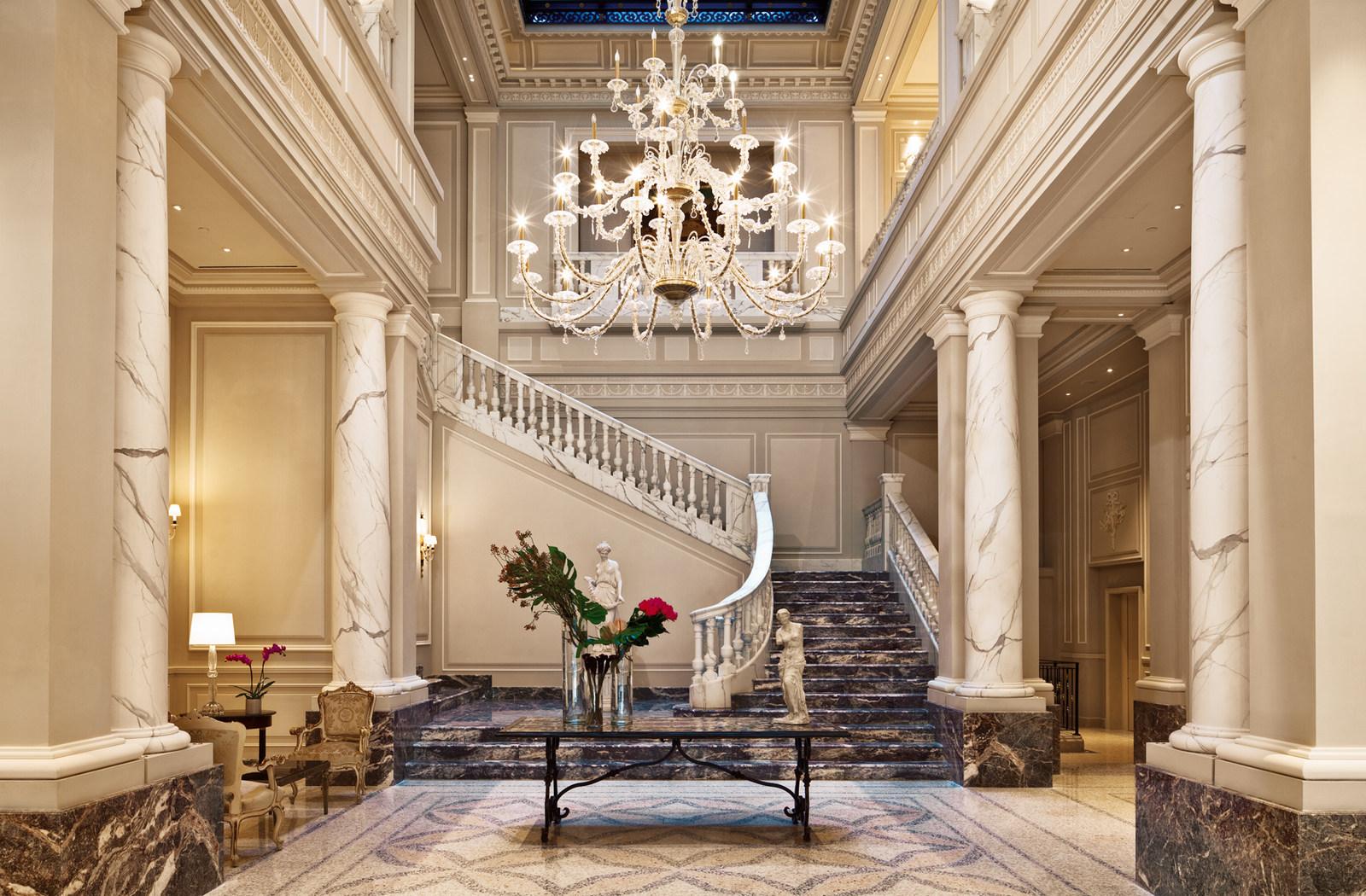 palazzo parigi hotel  mariagraziatoniut