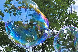 soap-bubble-1388505__180