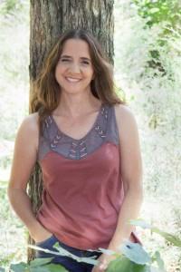 Laura Probert