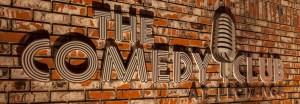 Comedy Club-5671