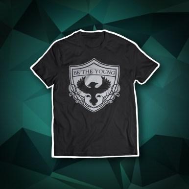 BTY Shirt