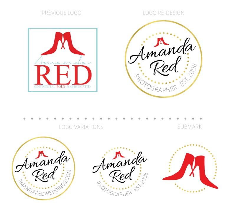ARW Logo Marks-01