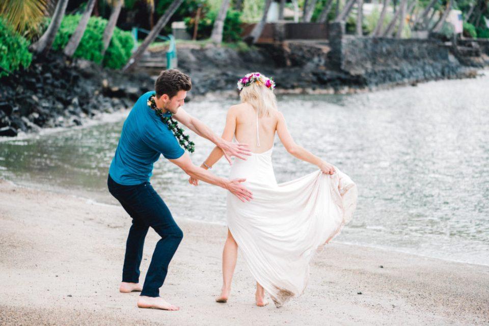 Maui Vacation Beach Photographer