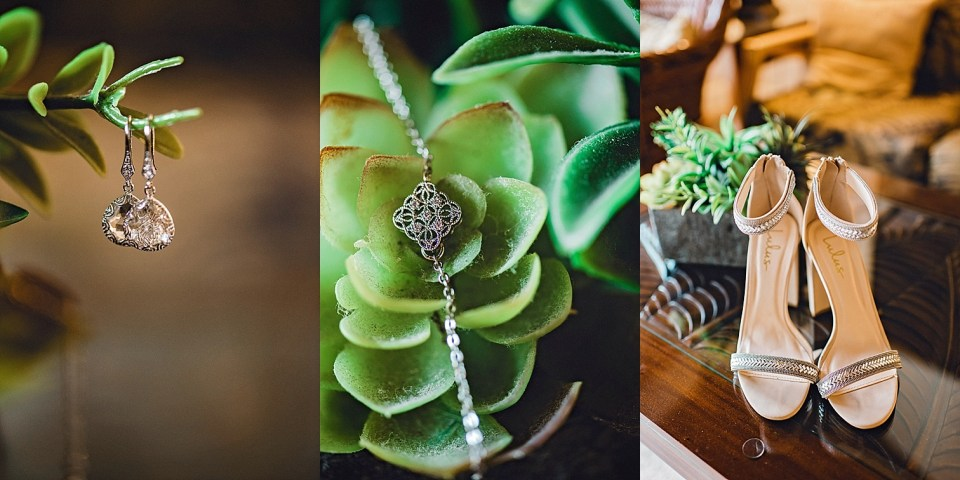 Maui wedding of Lee and Jung at Gannon's Wailea by Maui photographers Mariah Milan