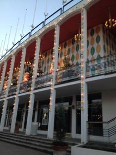Tivoli Concert Hall 2014 MH