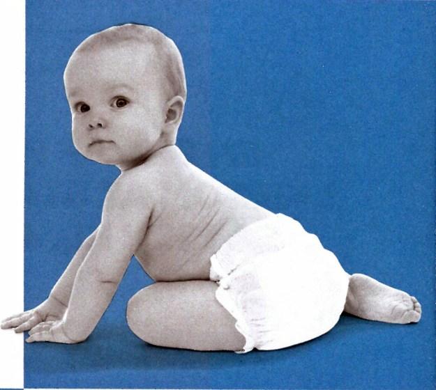 Baby2-1