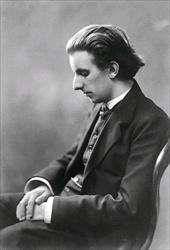 Rued Langgard 1893-1952