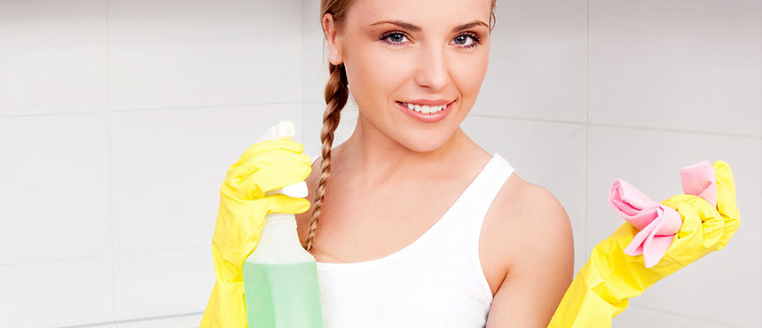 Apartment cleaning services Seattle  Tacoma WA area