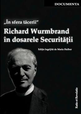 Richard Wurmbrand