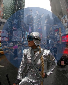 Lady_Moonrider_Times_Square