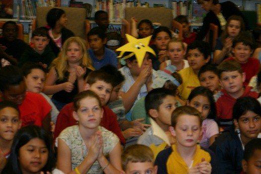 Visita a escuela Jackson-6
