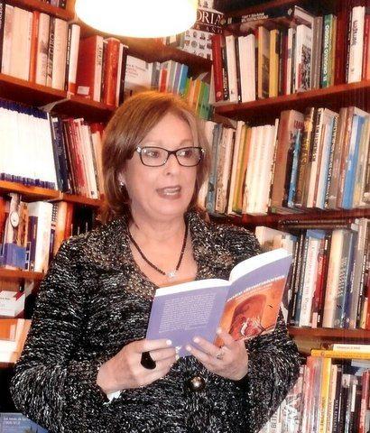 María Juliana