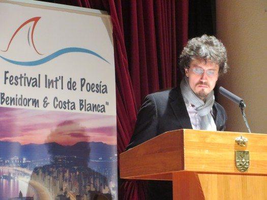 Pietro Berra