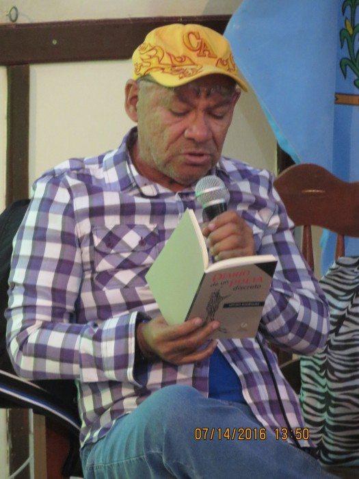 Arturo Rodriguez Serquén