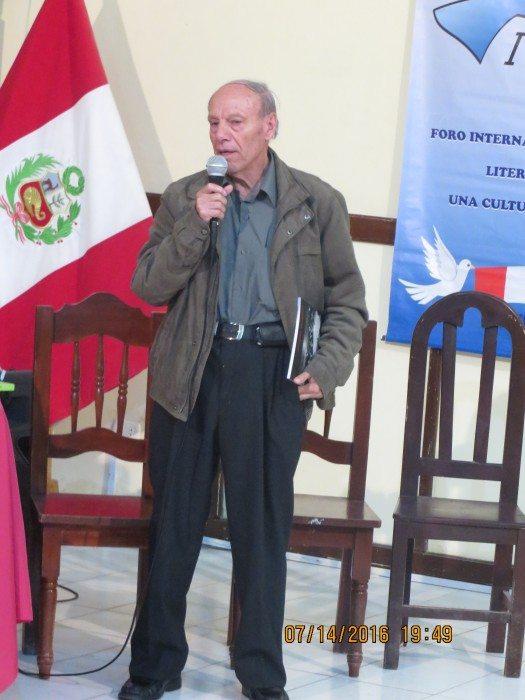 Estuardo Villanueva Díaz
