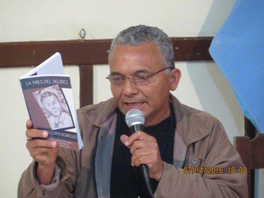 Adolfo Ortíz Rodriguez